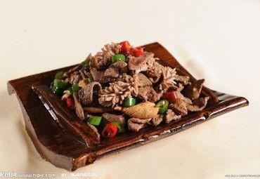 安丰三腊菜